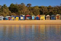 Bathing-Boxes-Mornington1